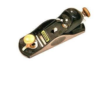 El taller virtual de tecnolog a herramientas para limar - Cepillos electricos de carpintero ...